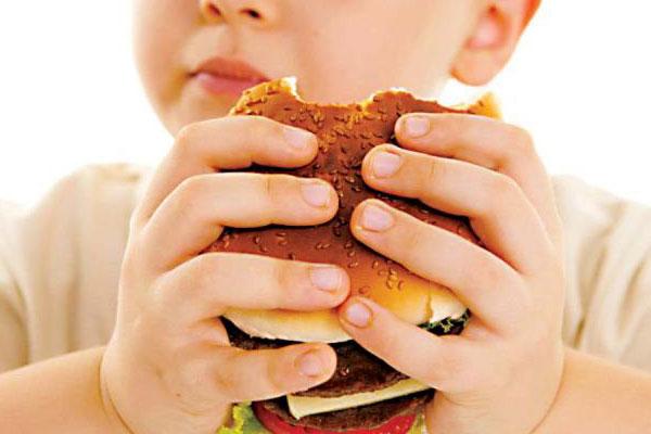 gojaznost-kod-dece-nasl