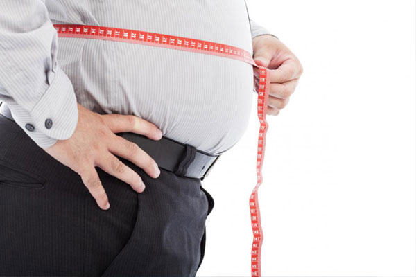 gojaznost-nasl